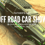 Off Road Show in Silverthorne, CO