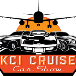 KCI Cruise Car Show chooses Car Show Pro