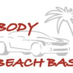 F-Body Beach Bash Returns to CSP